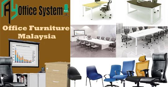 Take a glance at the exclusive AY Office System Products 2