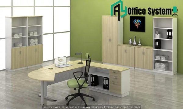 Manager Level Office Desk