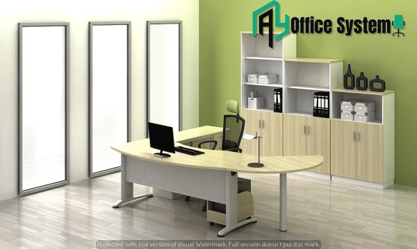 Office Managerial Level Desk