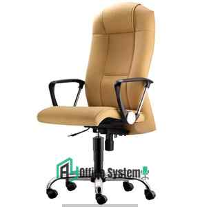 Executive Office Fabric Chair