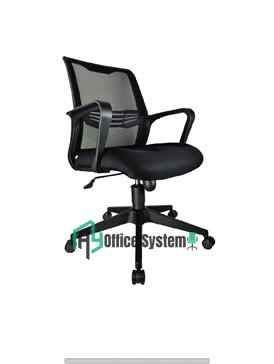 Mesh Typist Chair