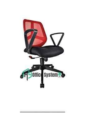 Typist Mesh Chair