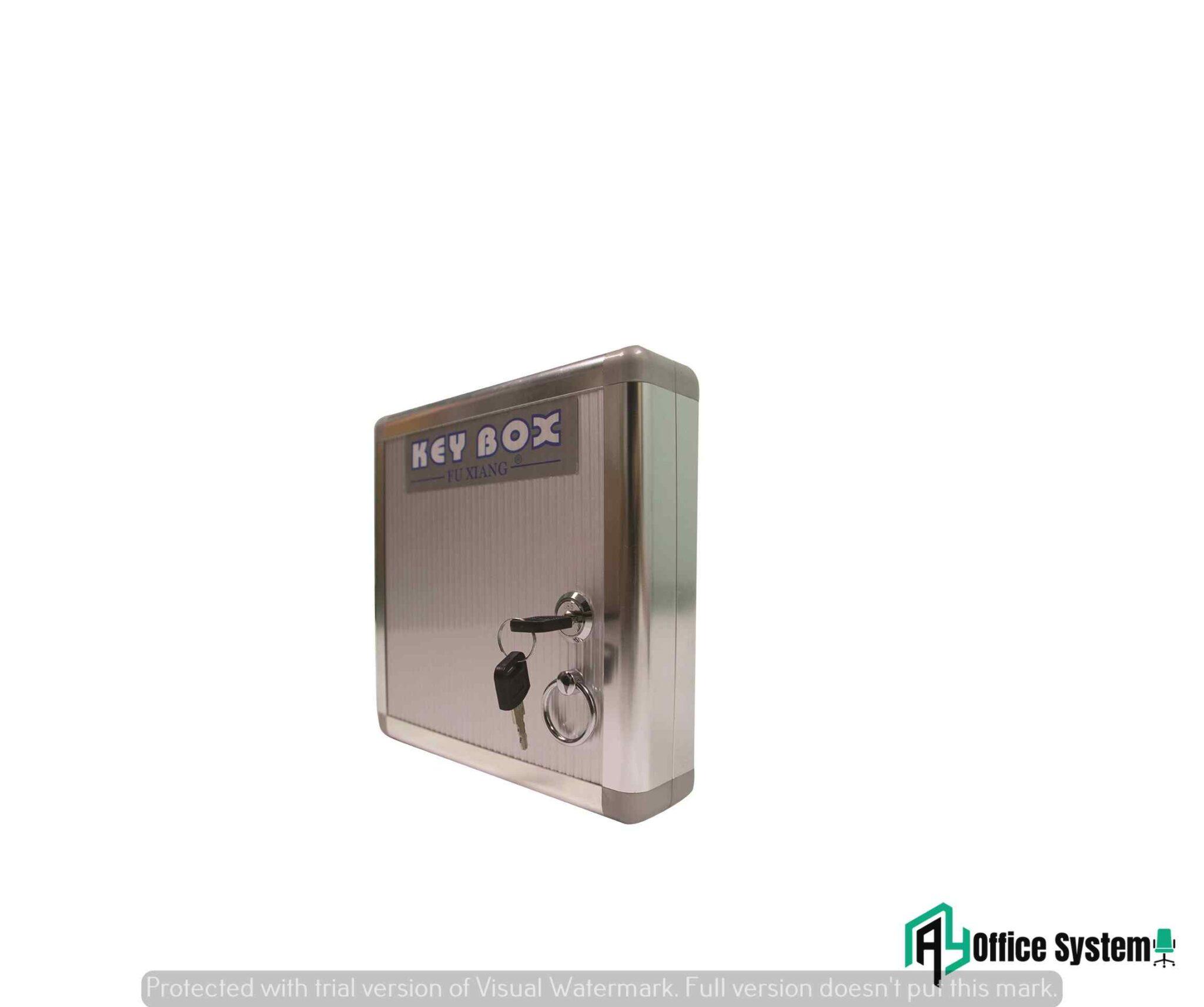 KB - Key Box AY Office System