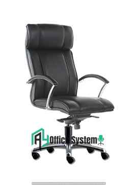Classical Design Office Leather Chair