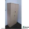 High Switch Door Cabinet