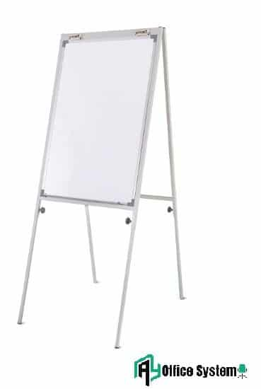 FC- Flip Chart (Magnetic) AY Office System