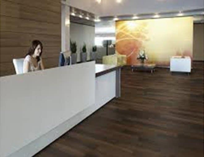 office furniture malaysia