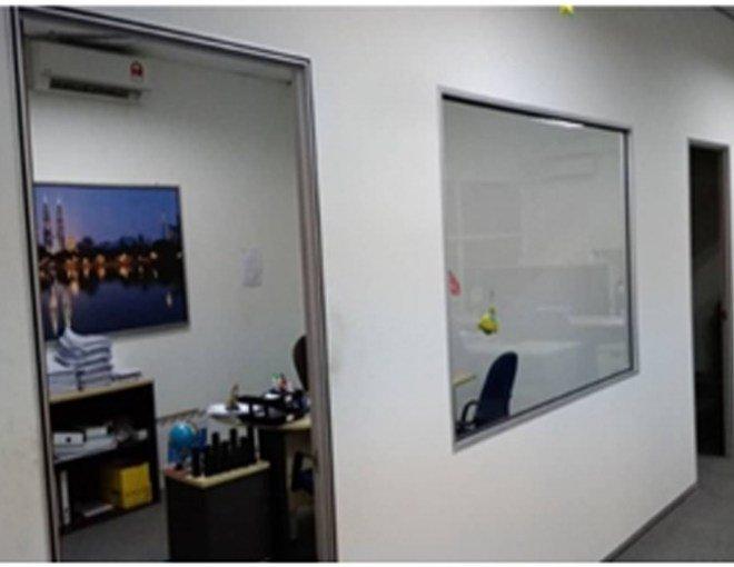 designer office furniture malaysia