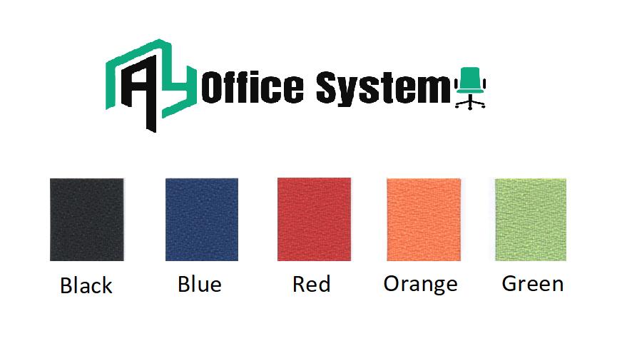 Fabric Color Option