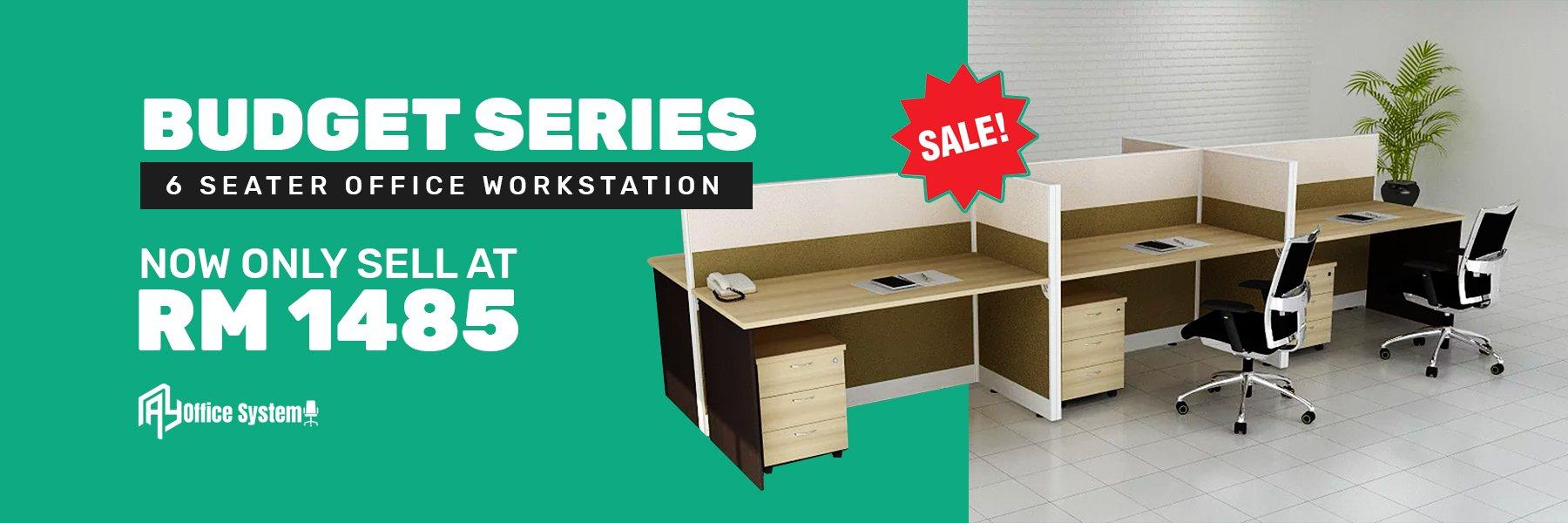 office furniture manufacturer