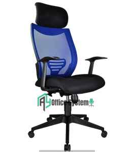 High Back Executives Mesh Office Chair