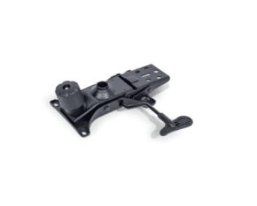 2 Locking Office Chair Mechanisms