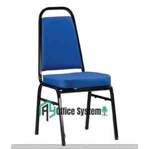 Heavy Duty Banquet Chair