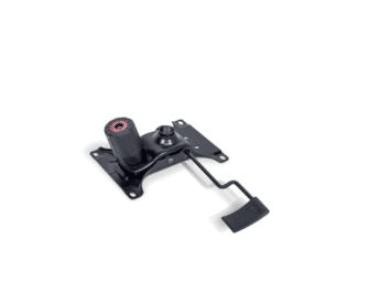 Single Locking Office Chair Mechanisms
