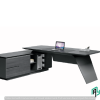 Luxurious Director Office Table - FLN 250
