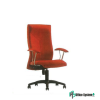 Staff Office Fabric Chair